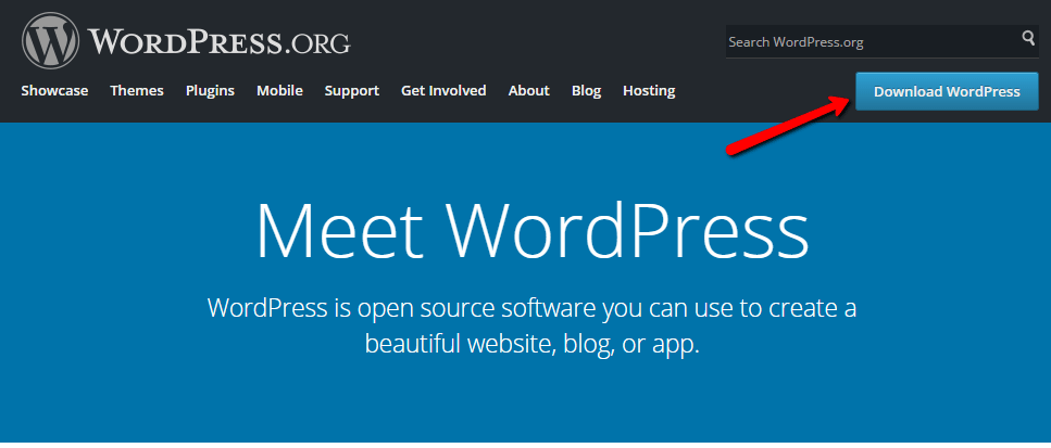 how-to-install-wordpress1